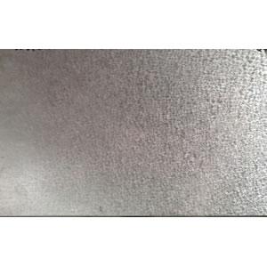 """plaque acier pour redresser chassis """"méthode slot it"""" 10 euros pièce Plaque10"""