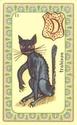 Question pour un chat perdu... Bel1110