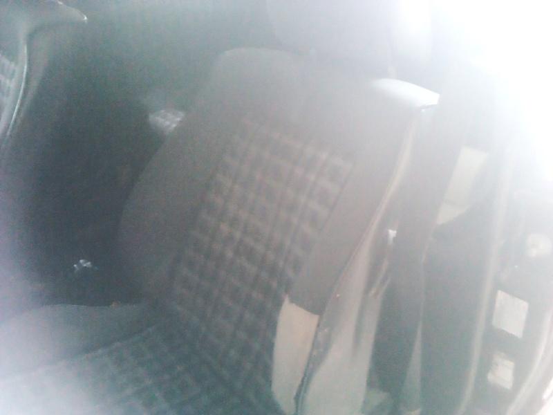 golf cab 01511