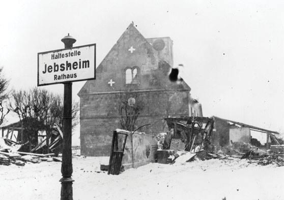DURRENENTZEN-JEBSHEIM-COLMAR...Samedi 31/1 et Dimanche 1/2/15 Jebshe10