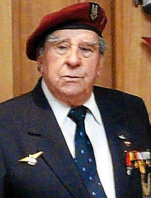 Pierre Pauli, para français SAS, n'est plus Pierre11