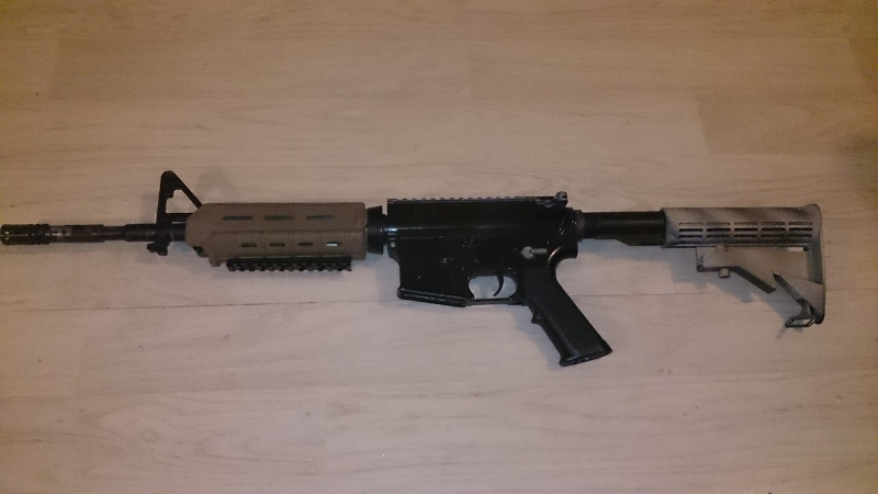 A vendre M4 Dsc_0611