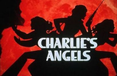 Je suis CHARLIE - Page 3 Charli10