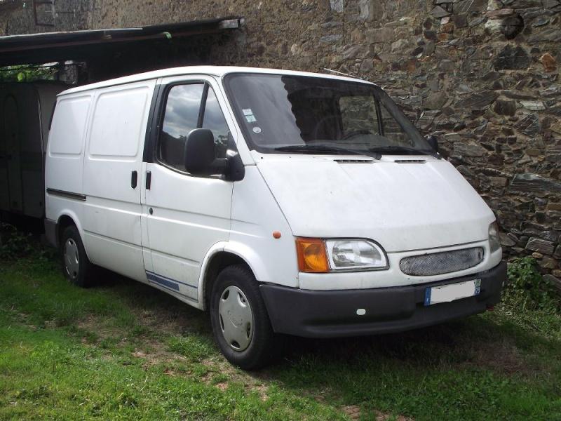[MK5] Transvan  Dscf2910