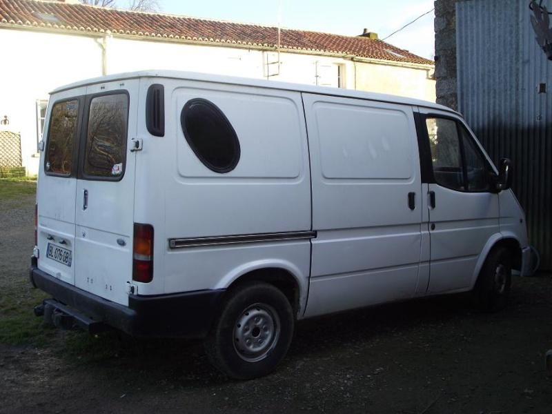 [MK5] Transvan  Dscf3116