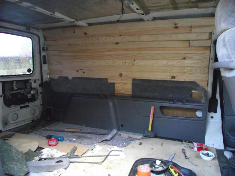 [MK5] Transvan  Dscf3118