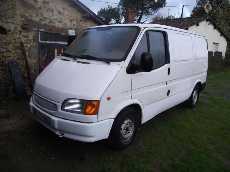 [MK5] Transvan  Transi10