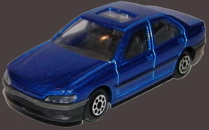 N°218 Peugeot 406 218_pe10