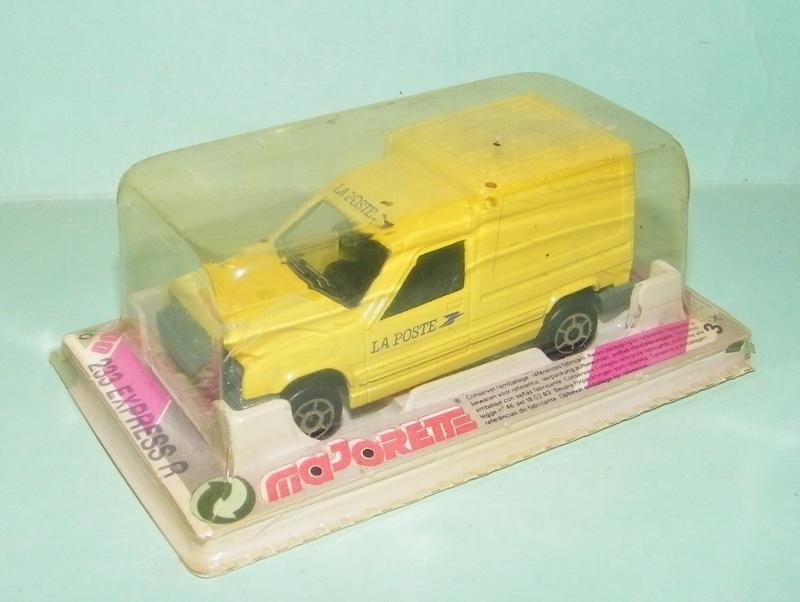 N°233 Renault Express 233_ex11