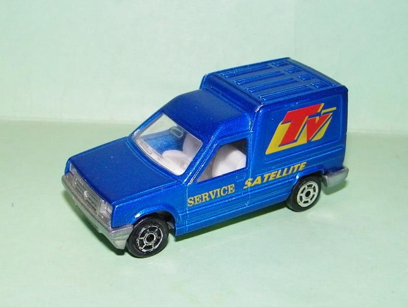 N°233 Renault Express 233_ex12