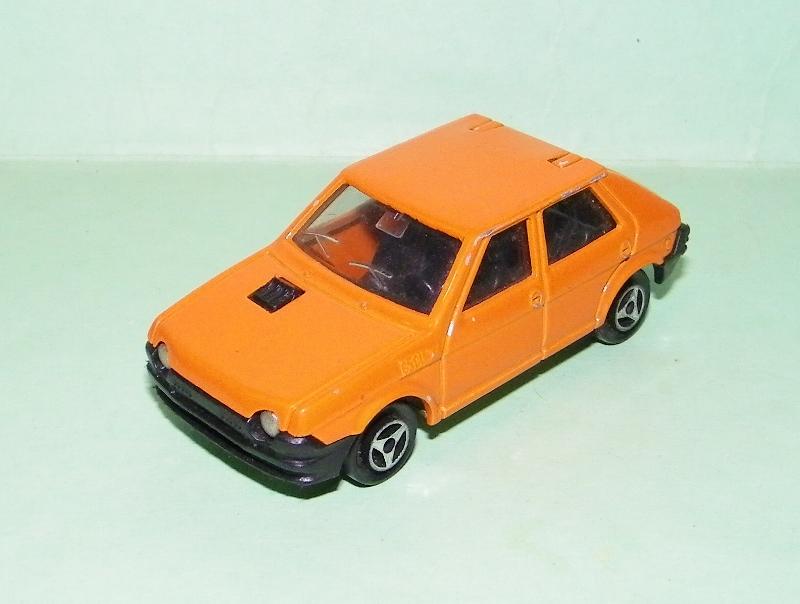 N°239 Fiat Ritmo - Page 2 239_ri10