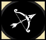 [ L'historique The-Rev & ses alliances ] Skoa10