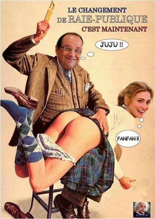 Humour en image du Forum Passion-Harley  ... - Page 4 Captu337