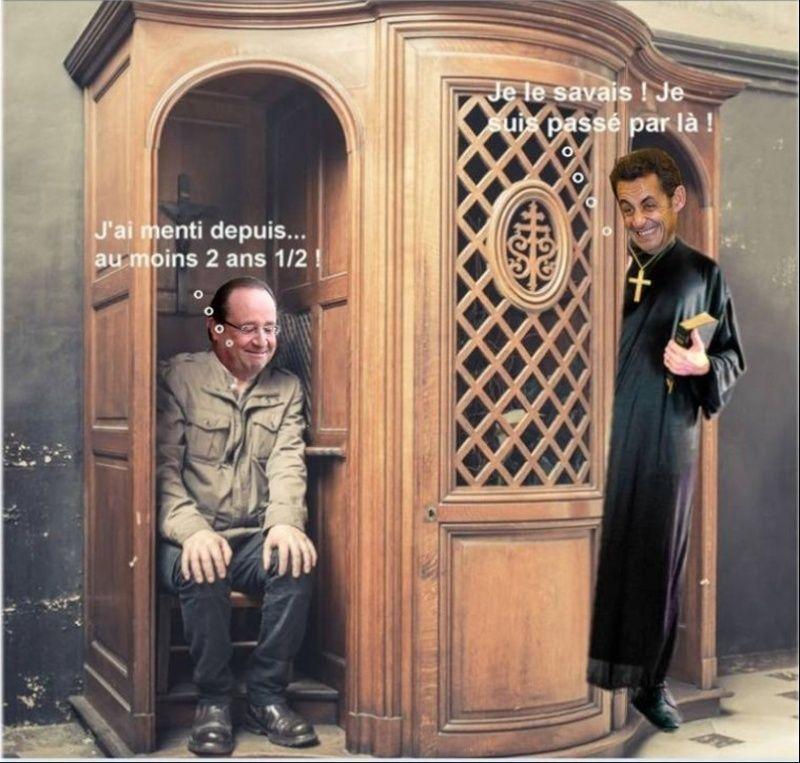Humour en image du Forum Passion-Harley  ... - Page 5 Captu354