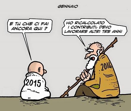 Buon anno Anno11