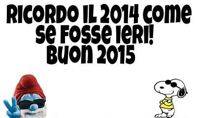 Buon anno Anno_i10