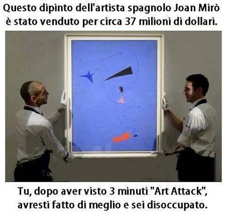 Opere.....d'Arte????? - Pagina 4 Arte12