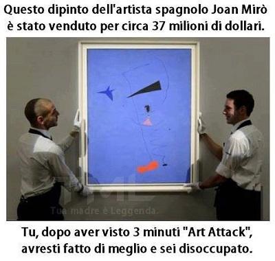 Opere.....d'Arte????? - Pagina 2 Arte3310