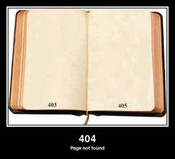 battutina..................... - Pagina 3 Battut12