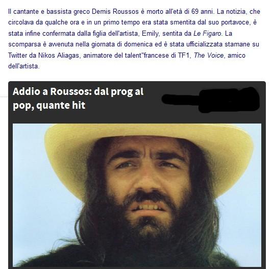 Demis Roussos Demi10