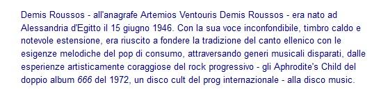 Demis Roussos Demi_210