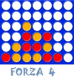 IL GIOCO DELLE IMMAGINI - Pagina 3 Forza10
