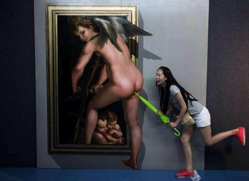 Opere.....d'Arte????? - Pagina 2 Foto_c10
