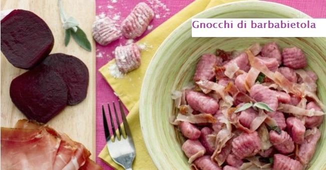 Patate in cucina Gnocch10