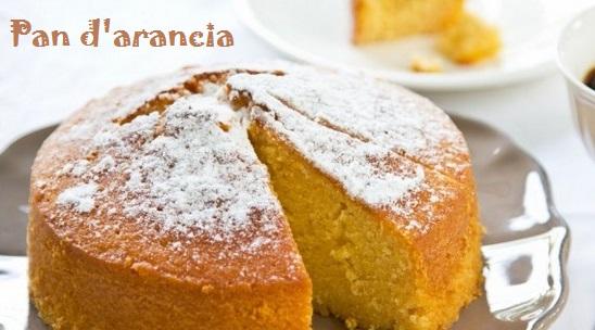 Torte e dolcetti vari - Pagina 2 Pannn10