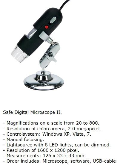 macro photo Micro_10