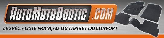 Forum R25-Safrane - Portail Bannic11
