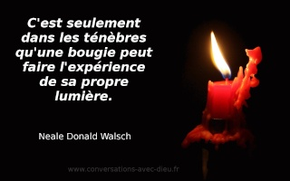 MESSAGER DE LUMIERE ... 10365310