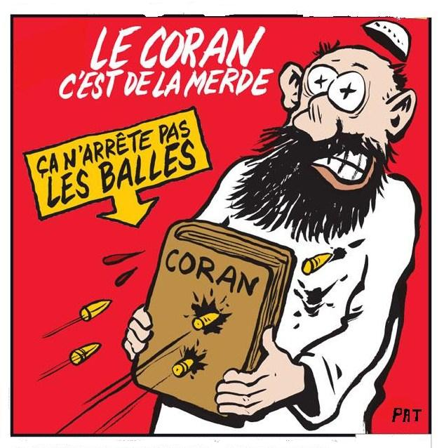 HUMOUR----  Ch310