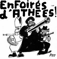 HUMOUR----  Ch610