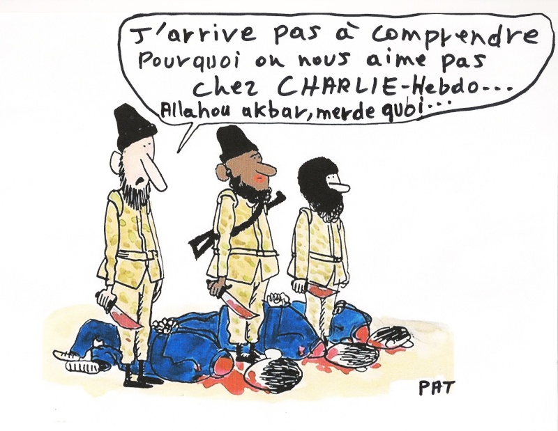HUMOUR----  Ch_910