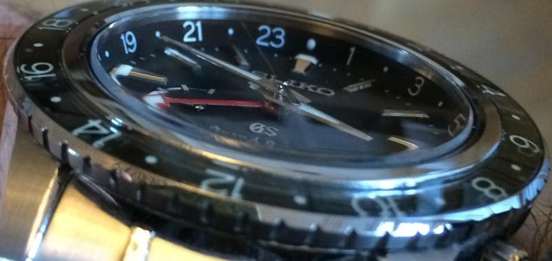 Grand Seiko GMT Img_0910
