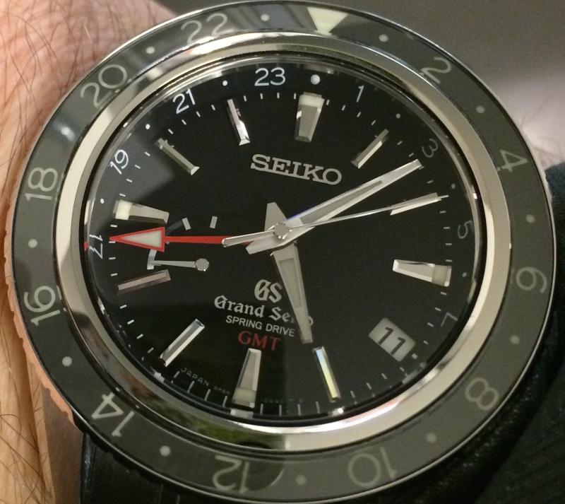 Grand Seiko GMT Img_0911