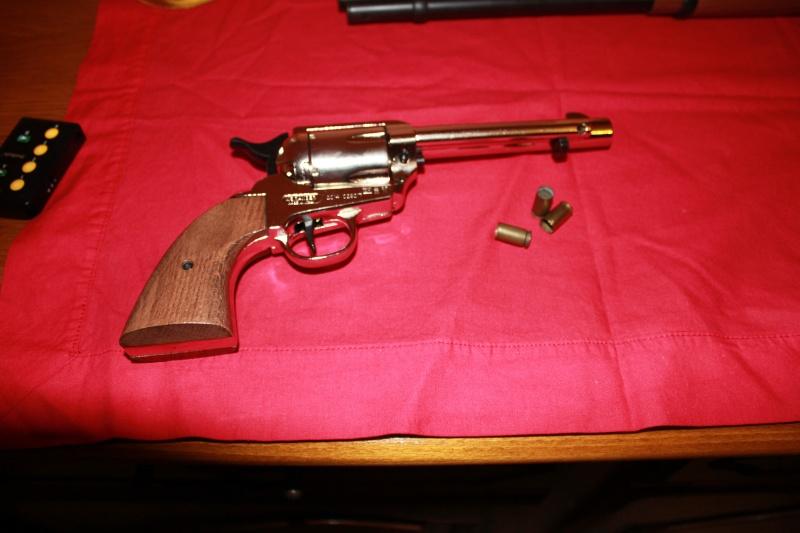 Le colt du sherif John Smith Img_0810