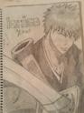 Dibujos por mi - Página 2 Ichigo10
