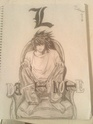 Dibujos por mi - Página 2 Lawlie10