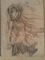 Dibujos por mi - Página 2 Tomoyo10