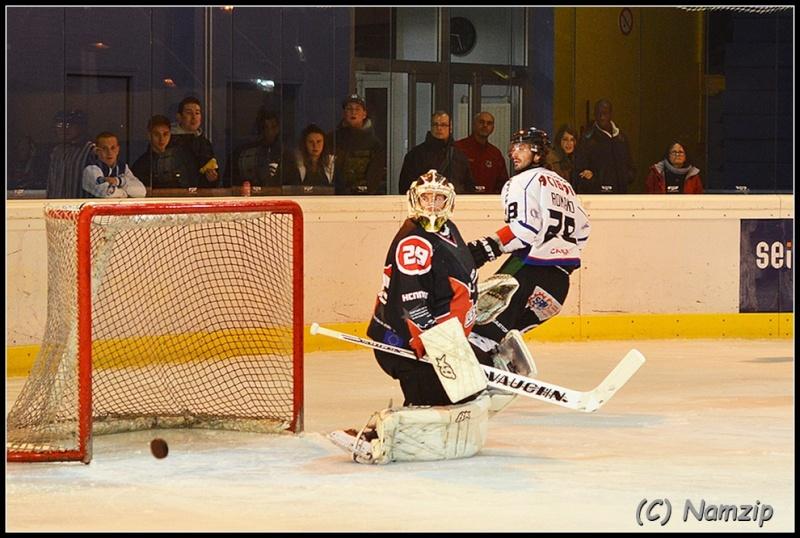 Neuilly-Caen CDL, les photos. Nc047-10