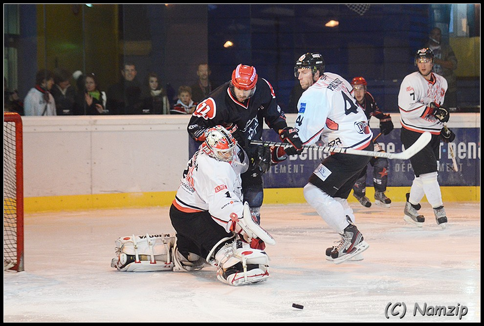 Neuilly Toulouse, les photos. Nt-00110