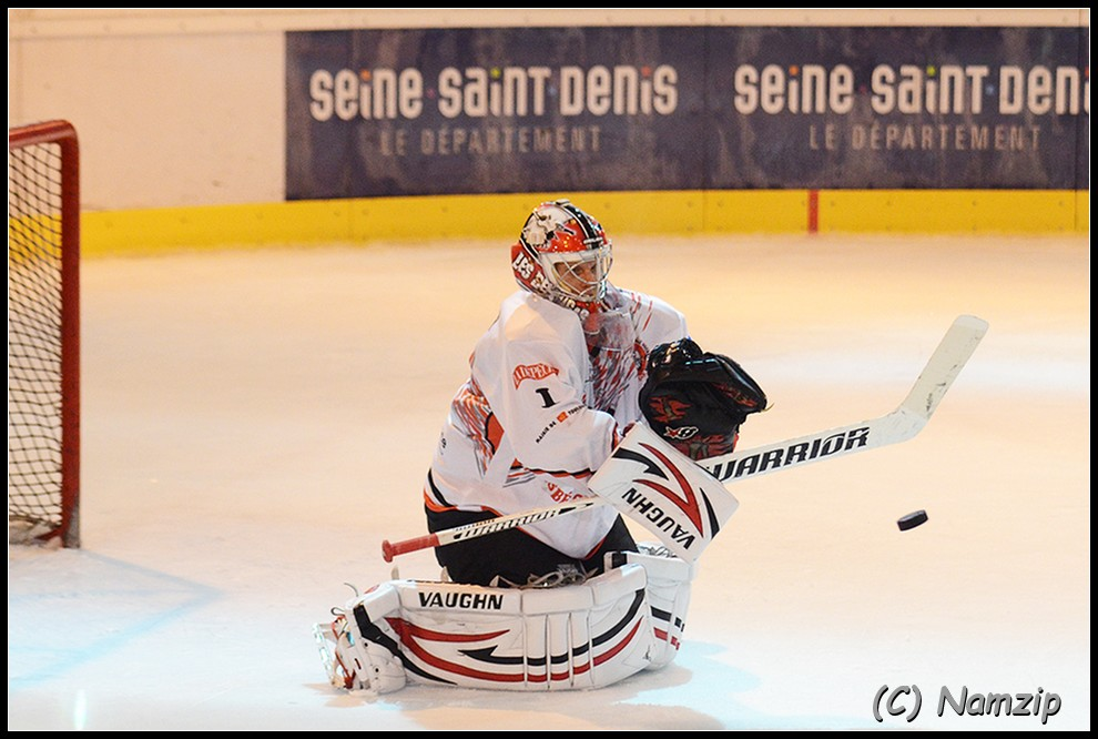 Neuilly Toulouse, les photos. Nt-00210