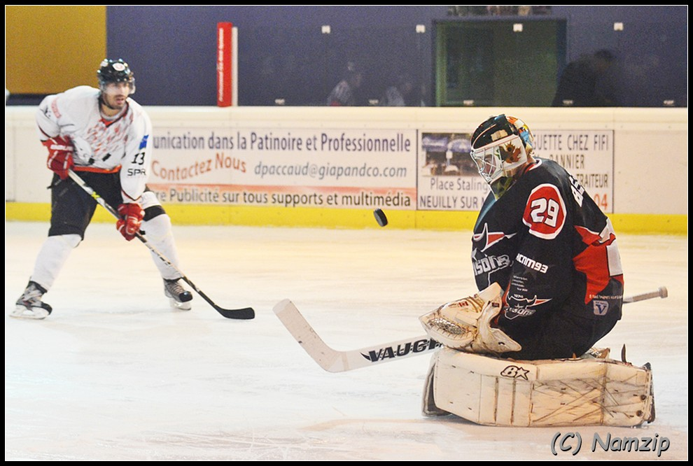 Neuilly Toulouse, les photos. Nt-00710