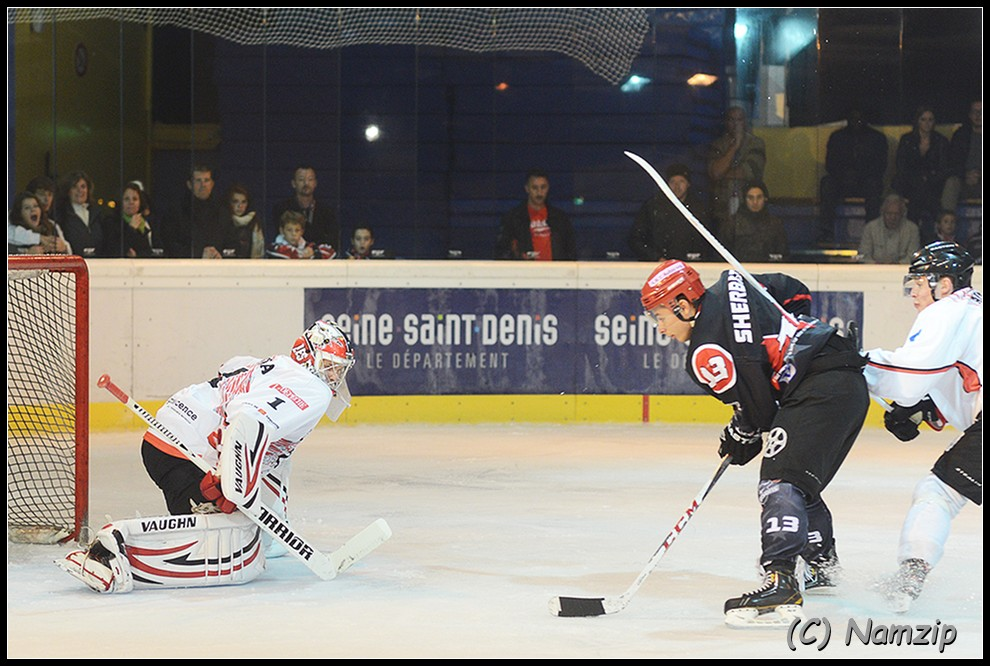 Neuilly Toulouse, les photos. Nt-01710