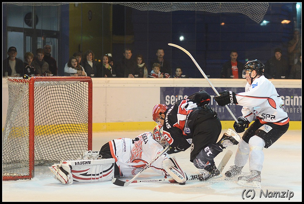 Neuilly Toulouse, les photos. Nt-01810