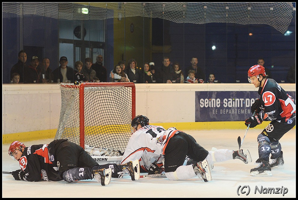 Neuilly Toulouse, les photos. Nt-02010