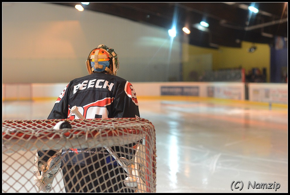 Neuilly Toulouse, les photos. Nt-02510