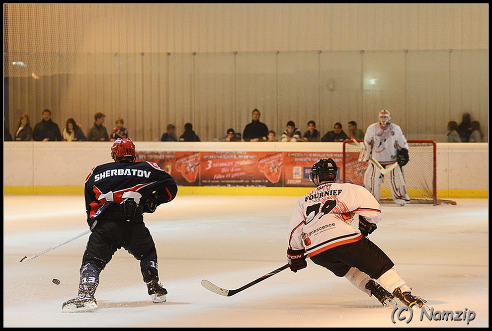 Neuilly Toulouse, les photos. Nt-02910